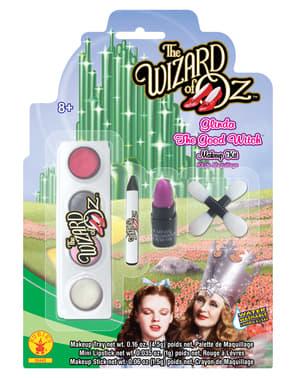Girls Glinda make-up set