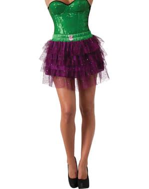 Joker nederdel til kvinder