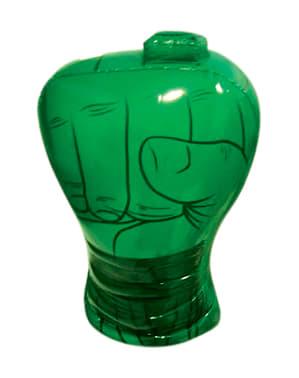 Puño hinchable de Linterna Verde