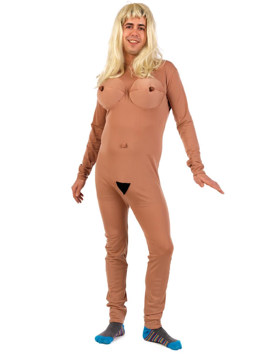 Strippen Strippen bis sie nackt ist, nach Popularitt