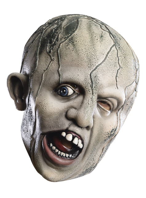 Adults young Jason Friday the 13th mask