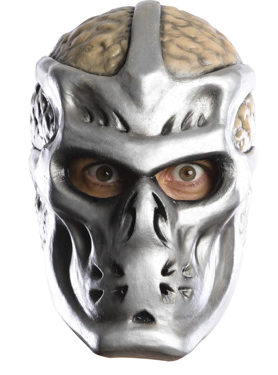 Maschera Jason X Venerd 236 13 Per Il Tuo Costume Funidelia
