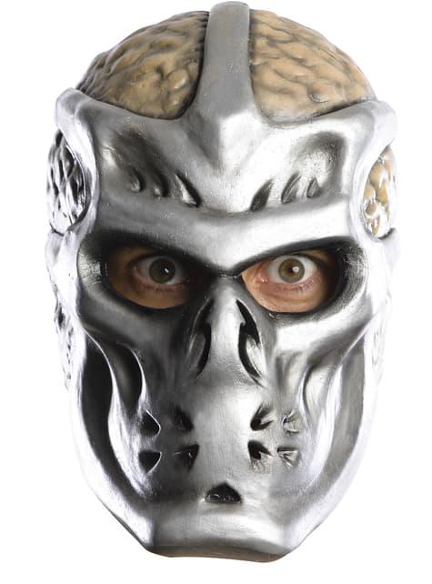 Masque Jason X Vendredi 13