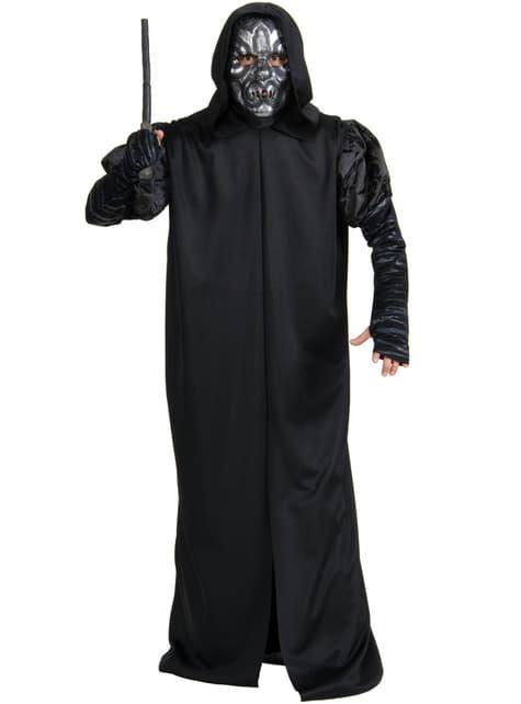Ανδρική στολή Χάρι Πότερ