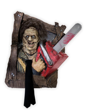 The Texas Chainsaw Massacre Wall Decoration