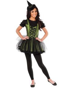 Der Zauberer Von Oz Kostume In Vielen Grossen Funidelia
