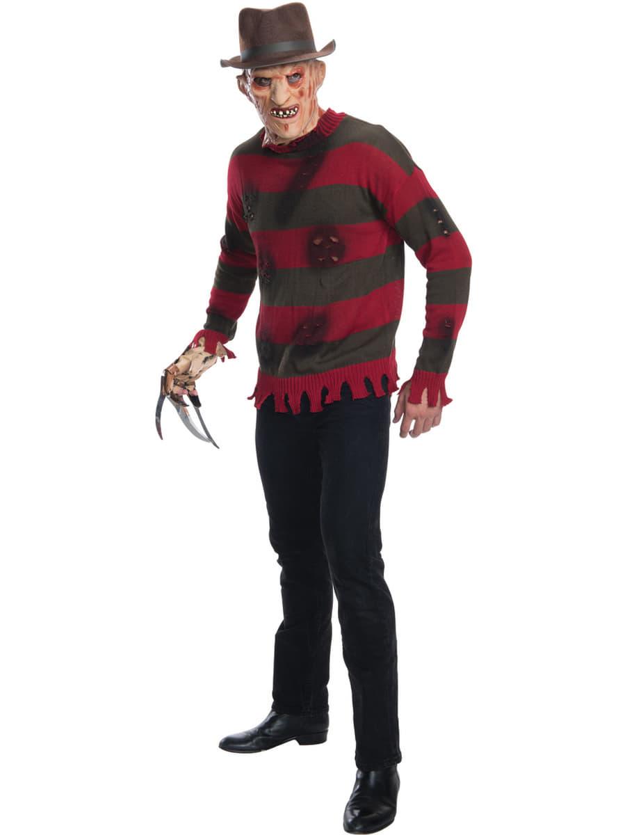 Mario Bros Halloween Costumes