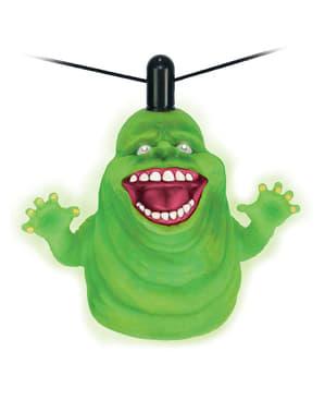 İnce Ghostbusters Asılı Figür