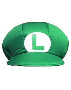 c3873dad491dd Gorras Mario Bros y Luigi » Mamma mia!