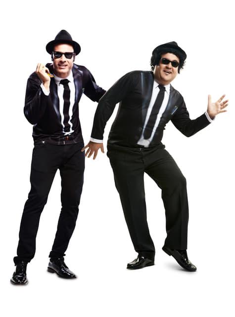 Koszulka Blues Brothers