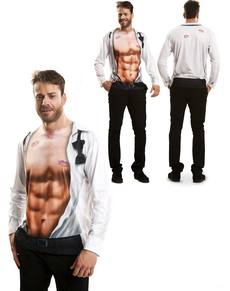 Gay stripper clothes