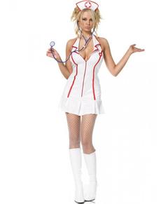 Ballon Baseball Costume Combinaison C Sexy De Femme qUpGzMSV