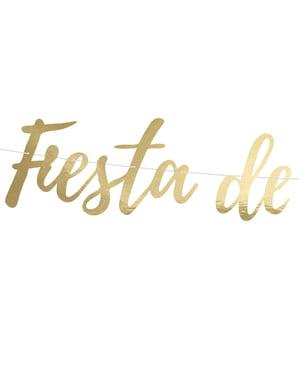 Festone