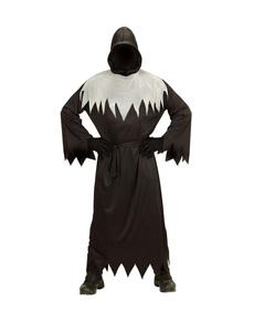 Originální kostýmy na Halloween ▸ Hororové kostýmy!  0db6a453a66