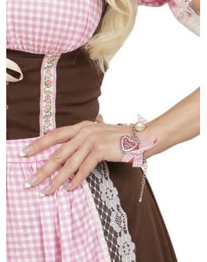 Oktoberfest Bracelet