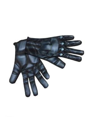 Dívčí rukavice Black Widow (Avengers: Age of Ultron)