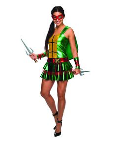 Rote jacke damen karneval