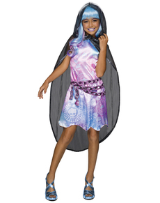 Déguisements Monster High Costumes De Draculaura Et Plus Encore
