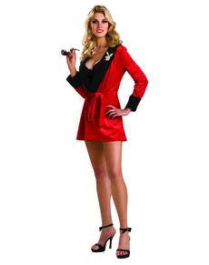 Déguisements sexy femme » Costumes osés homme   Funidelia 2dd4424f8db9