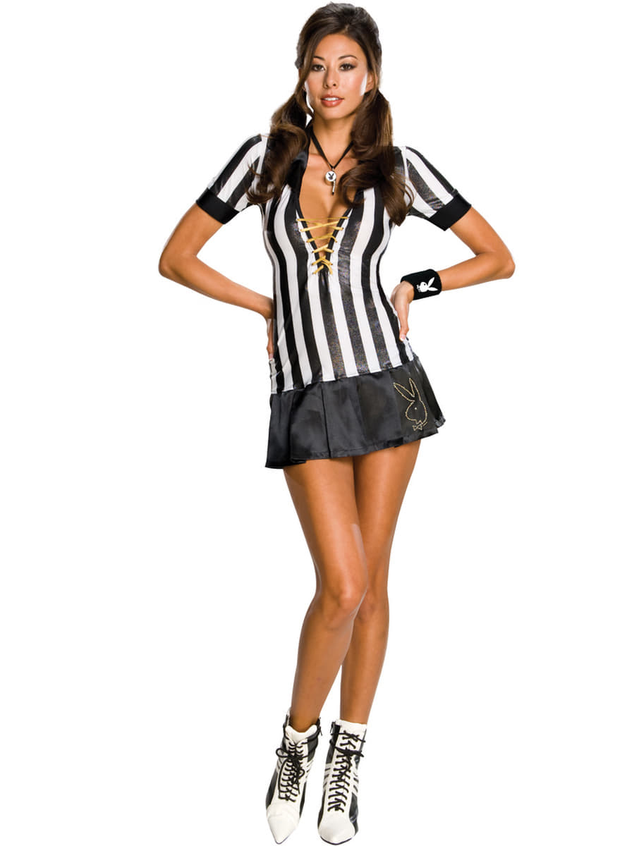 basketball kostume kvinde