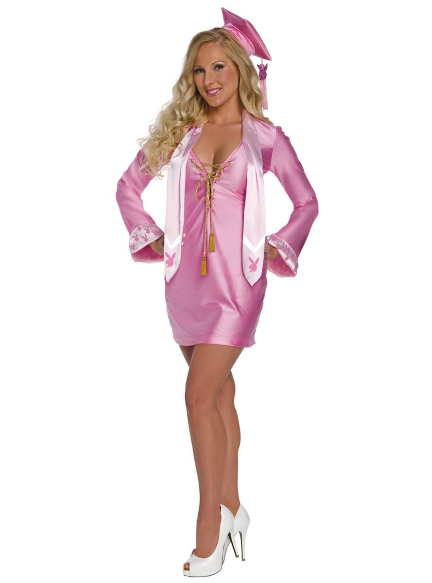 Disfraces de Conejita Playboy. Too sexy! | Funidelia