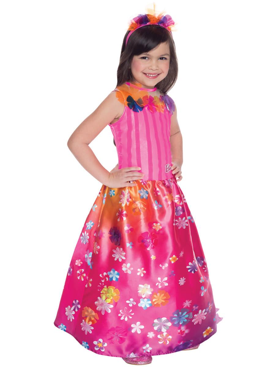 Disfraces de Barbie. A Barbie girl in a Barbie World! | Funidelia