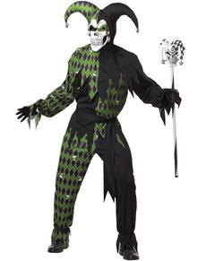 Disfraces Hombre Para Halloween Funidelia - Disfraz-de-halloween-para-hombre