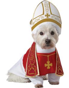 Resultado de imagen de perro disfraz