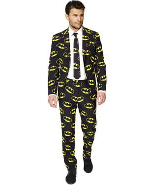 OppoSuit Batman Suit