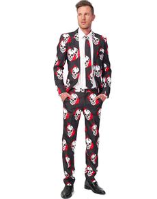 e901272587dab Opposuit i oryginalne garnitury dla kobiet i mężczyzn   Funidelia