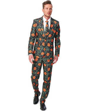 Halloween bundeva odijelo - Suitmeister