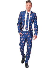 vestiti colorati uomo