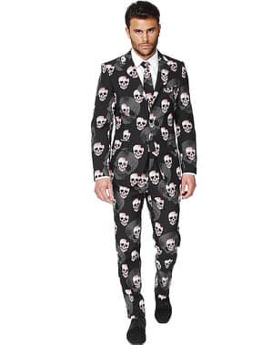 חליפת OppoSuit Skulleton