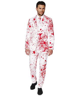 Garnitur Bloody Harry Opposuit