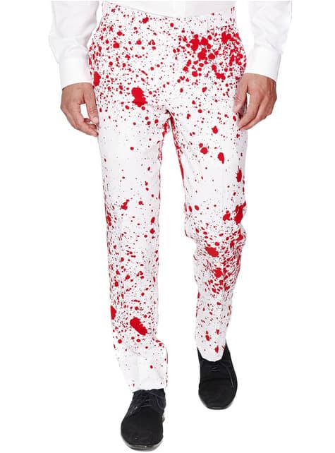 Bloody Harry Opposuit