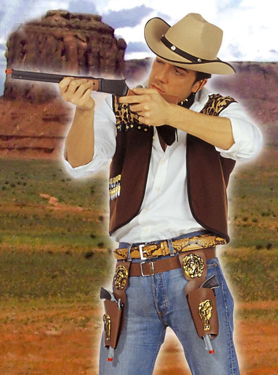 Gewehr Wilder Westen F R Kost M Funidelia