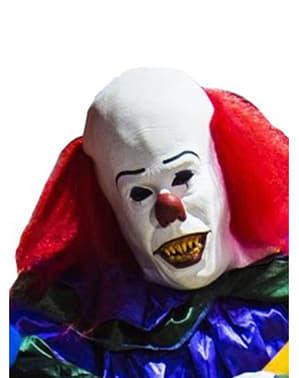 7c404541ab01e Killer clown costumes » Scary clown fancy dress costumes | Funidelia