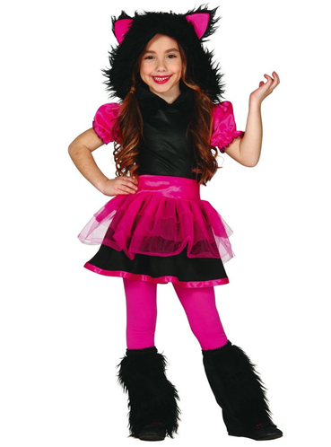 Words... Cute fat girl costumes topic