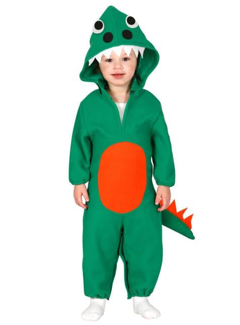 תינוקות וזועמות דינוזאור תלבושות