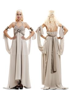1910532f78 Disfraces de Los 7 reinos  Comprar online al mejor precio