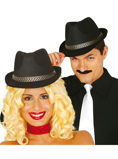 Unisex καπέλο καζίνο