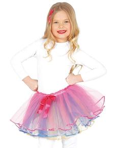 851016835 Tutús baratos de disfraz de varios colores » Comprar