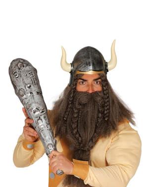 66 cm barbara karavīru āmurs