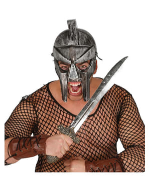 Римски воински меч