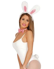 Fantasias De Playboy Para Carnaval E Disfarces Funidelia