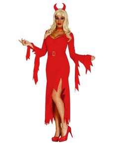 sexkino in münster catwoman kostüm latex