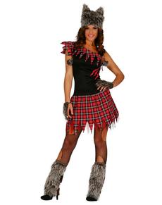 666 Disfraces de Terror Halloween Funidelia