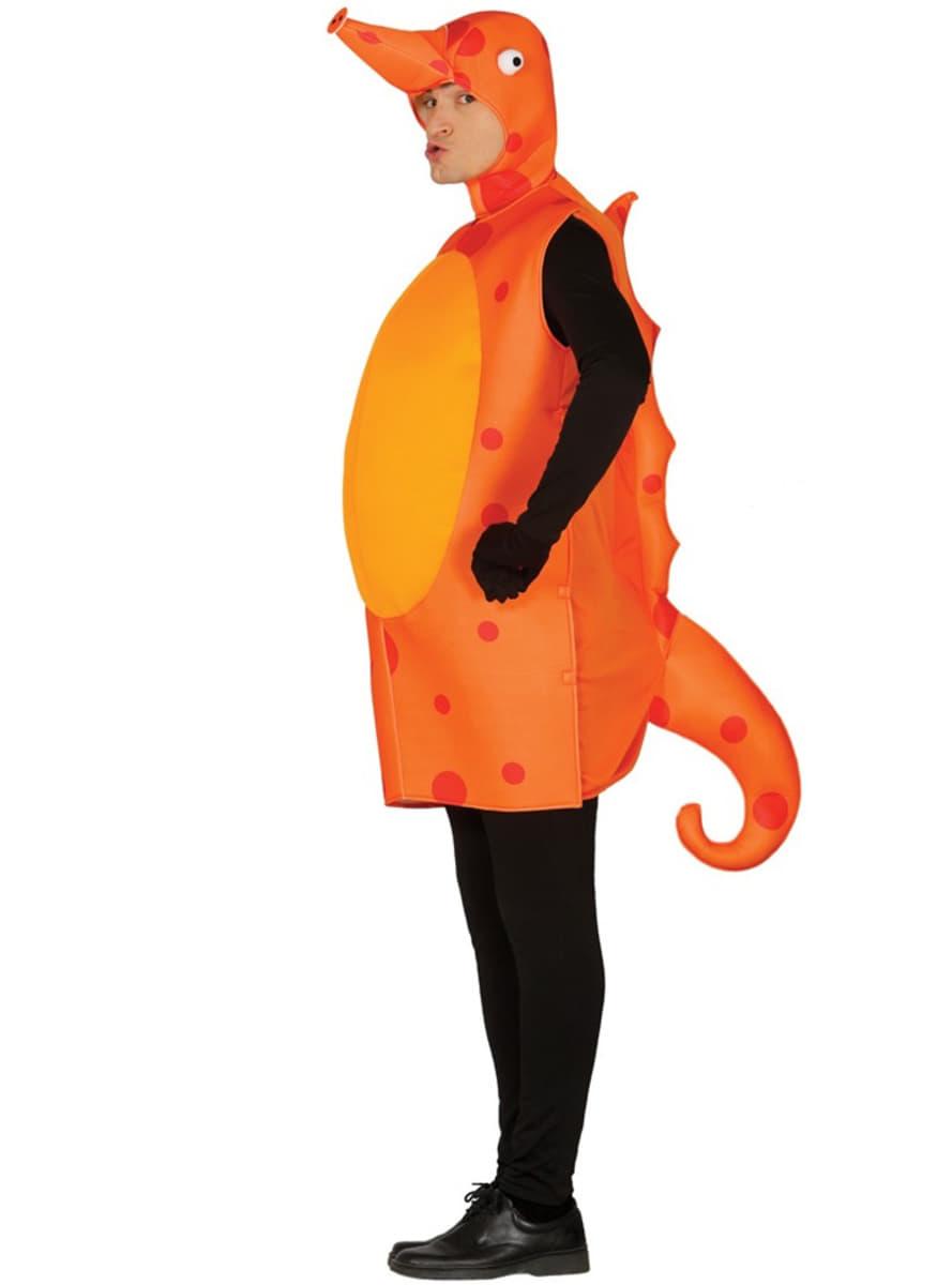 Célèbre Costumi da Pesce online. Consegna in 24h | Funidelia DC46