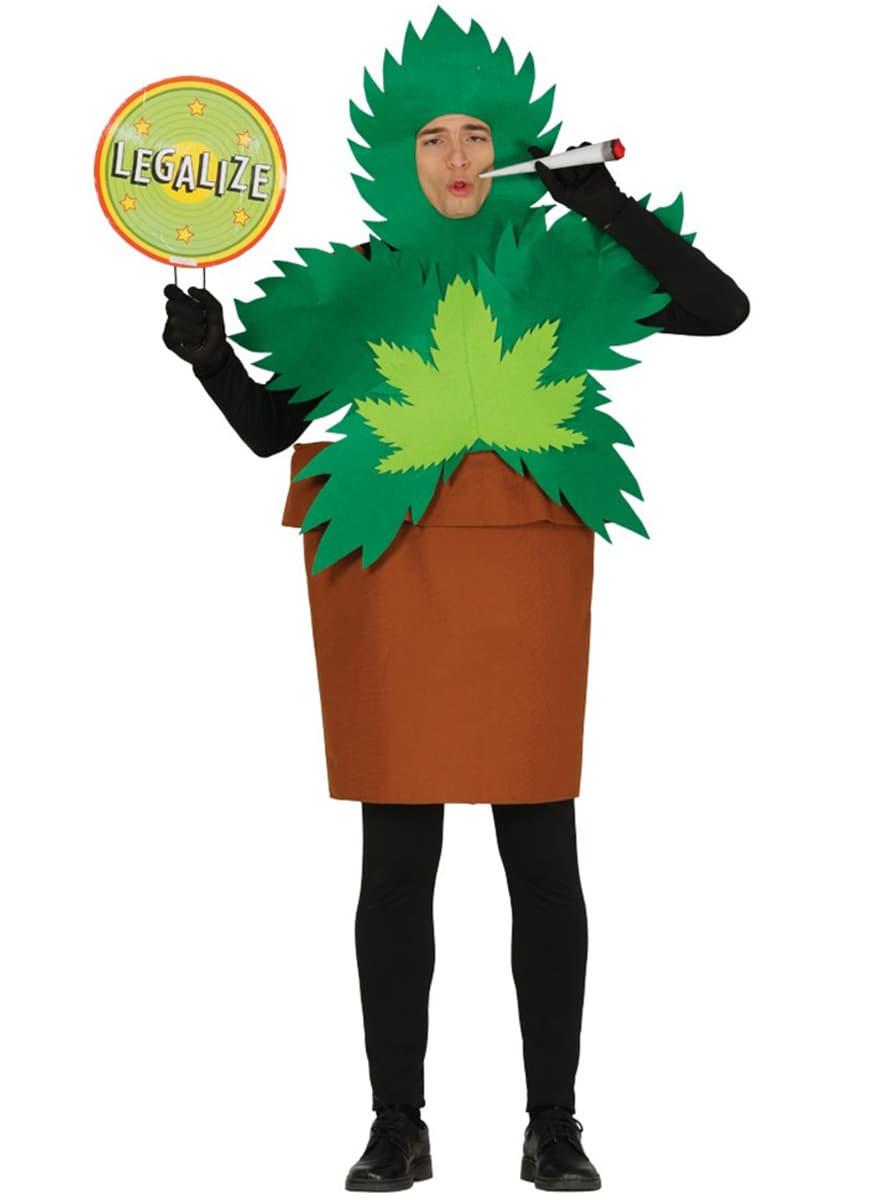 Plante Funidelia Plante Homme Cannabis Cannabis Cannabis Homme Homme Déguisement Déguisement Cannabis Funidelia Déguisement Plante Funidelia Déguisement Plante qCAw4