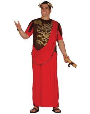 wholesale dealer b6d17 f6692 Costume da romano per tutta la famiglia | Funidelia